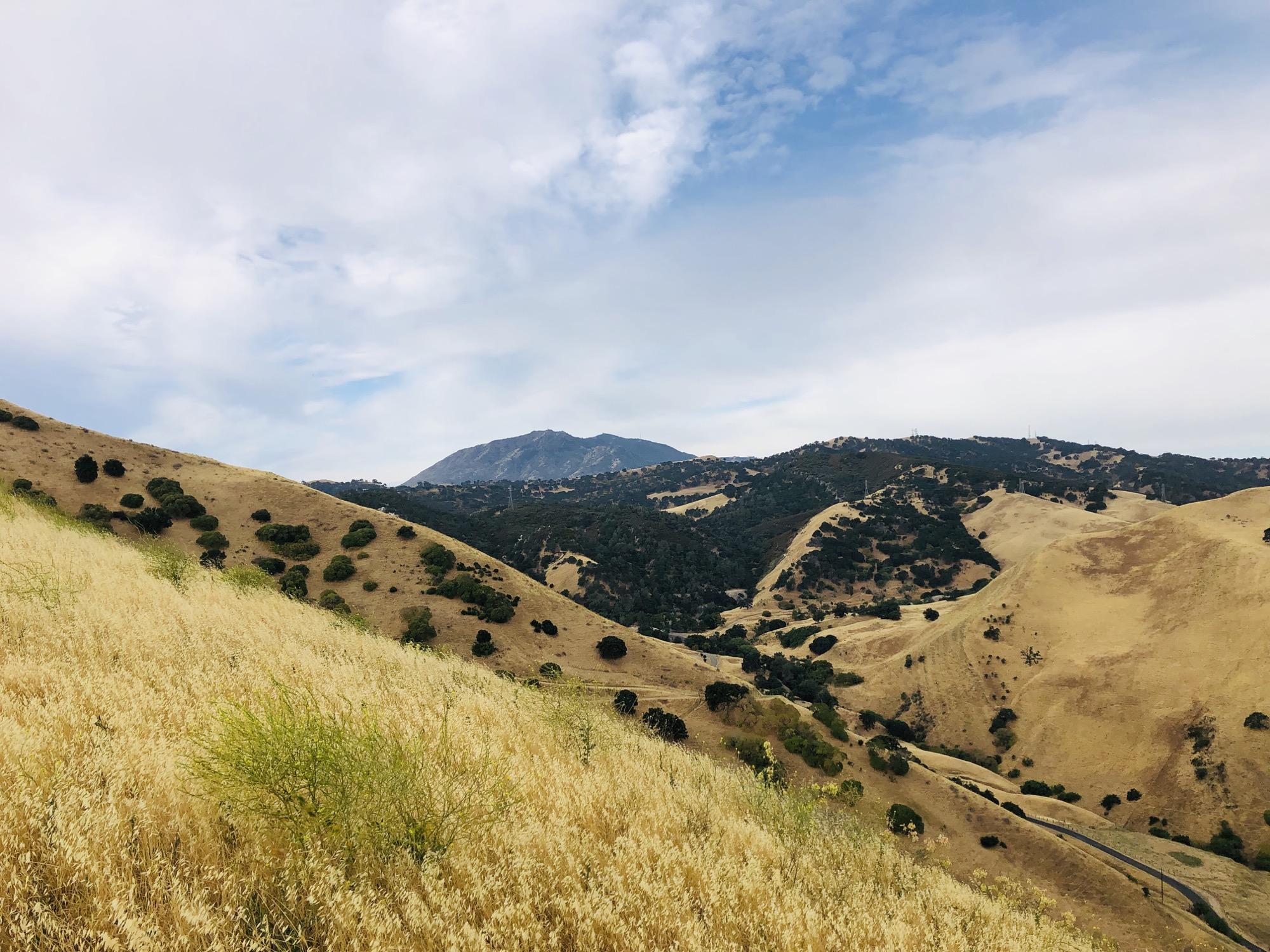 pittsburg california